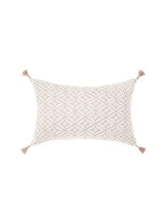 Kaili Cushion 35x45cm