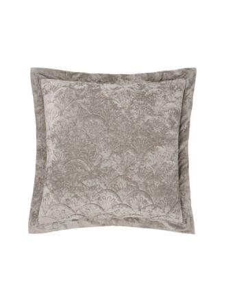 Meyer Gold European Pillowcase