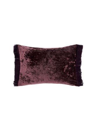 Pasquel Plum Cushion 40x60cm