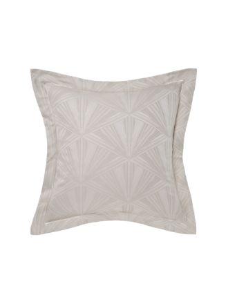 Scandicci European Pillowcase