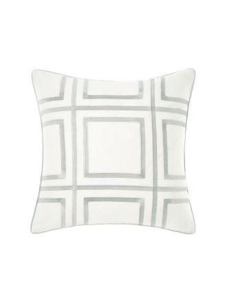 Treillage Cushion 50x50cm