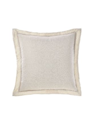 Treviso European Pillowcase