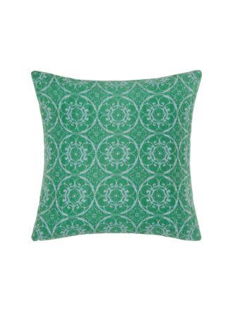 Odelle European Pillowcase
