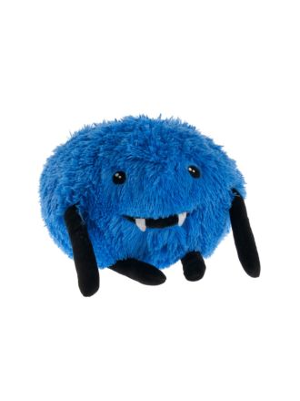 Fanged Felix Novelty Cushion