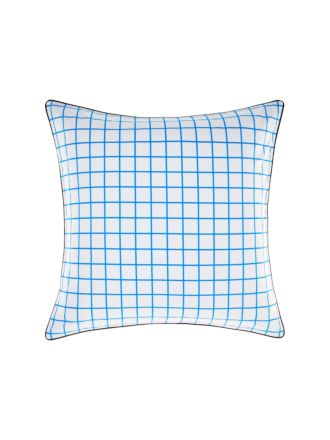 Fin European Pillowcase