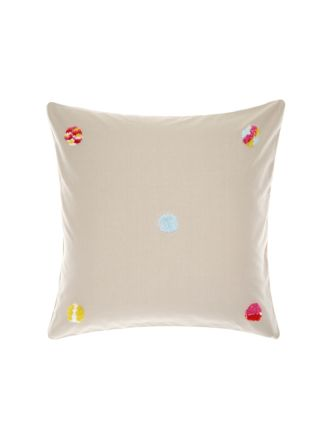 Kiki European Pillowcase