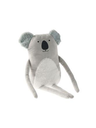 Kool Koala Novelty Cushion
