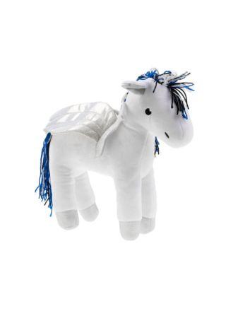 My Pal Pegasus Novelty Cushion