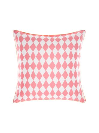 Party Time European Pillowcase