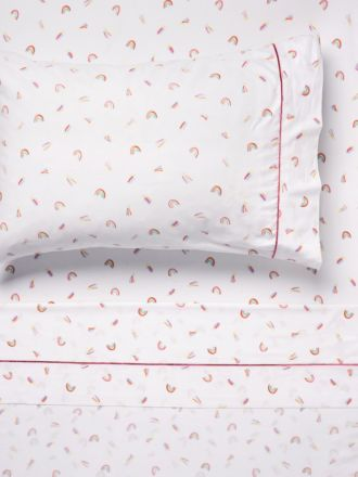 Unicorniverse Sheet Set