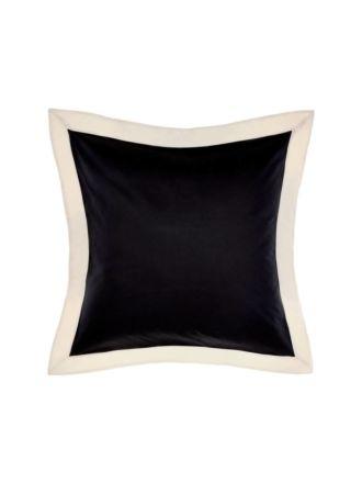 Hunter European Pillowcase