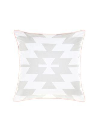 Kaya European Pillowcase