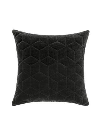 Kew Magnet Cushion 45x45cm