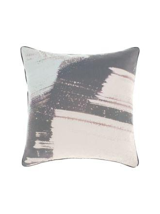 Sloane Cushion 50x50cm