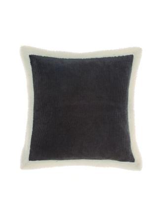 Willow Magnet Cushion 45x45cm