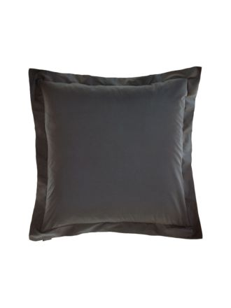 Remo Tailored European Pillowcase