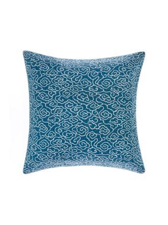 Akio European Pillowcase