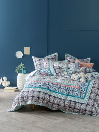 Amieira Quilt Cover Set