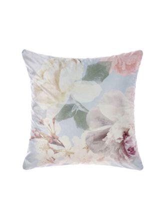 Annella European Pillowcase