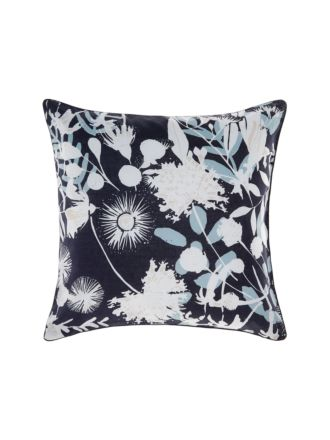 Antheia Cushion 50x50cm
