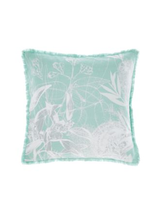 Arrabella Cushion 50x50cm
