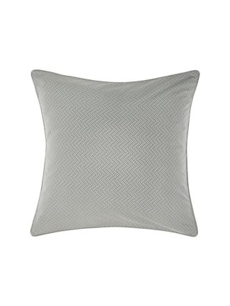 Asuka European Pillowcase