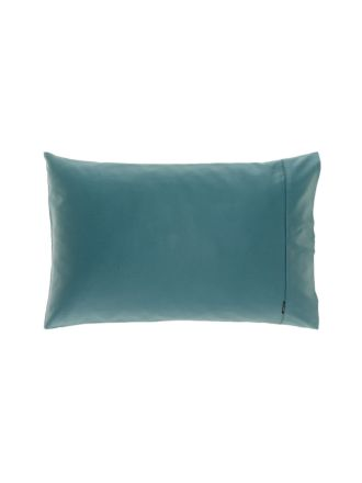 Augusta Atlantic Standard Pillowcase