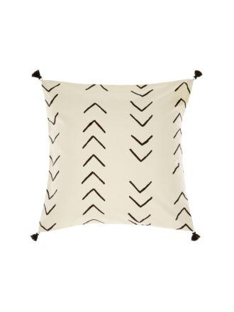 Bambara European Pillowcase