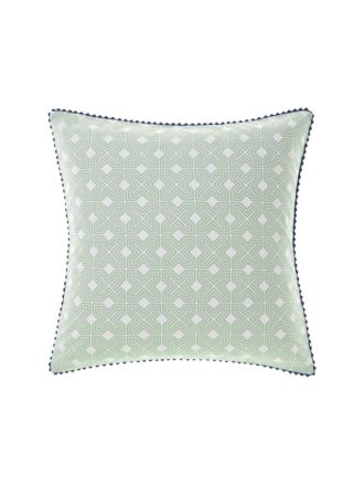 Belongil European Pillowcase