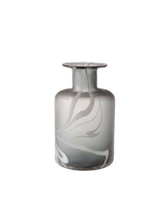 Boyd Vase 25.5cm
