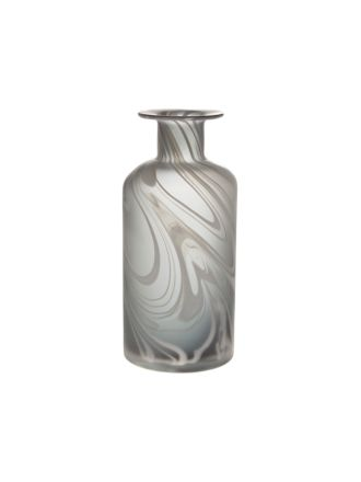 Boyd Vase 33cm