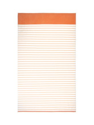 Campora Warm Beach Towel