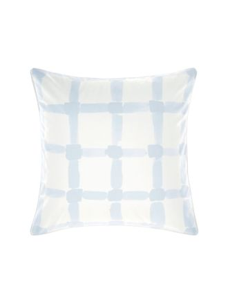 Chela European Pillowcase