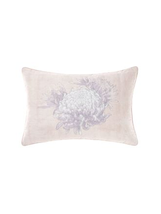 Christiane Cushion 40x60cm