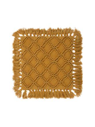 Circlet Chai Cushion 48x48cm
