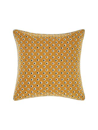 Cleopatra European Pillowcase
