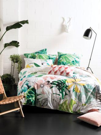 covers cotton cover redoute pplp duvet percale sale cat interieurs la