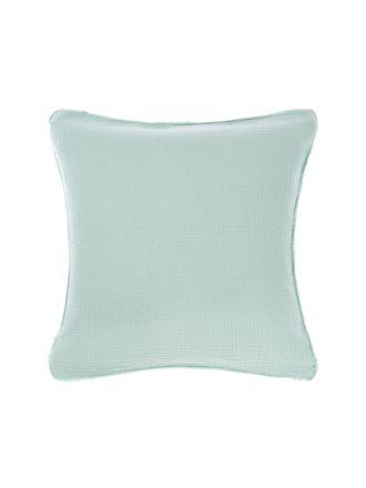 Elysian Stillwater European Pillowcase