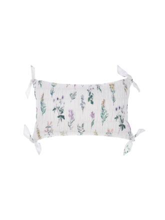 Fleurette Cushion 35x55cm
