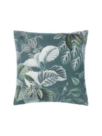 Forestry Cushion 45x45cm