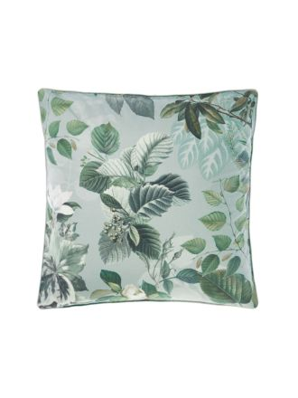Forestry European Pillowcase