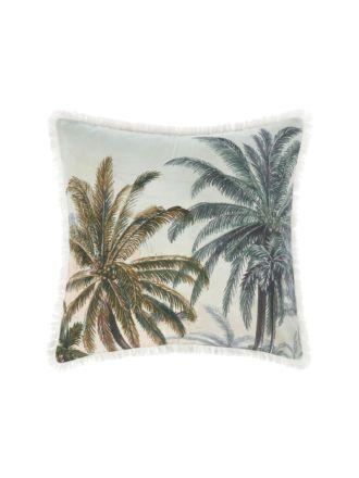 Fresco European Pillowcase