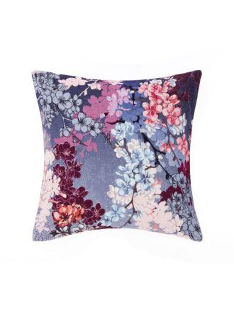 Hanei Cushion 50x50cm