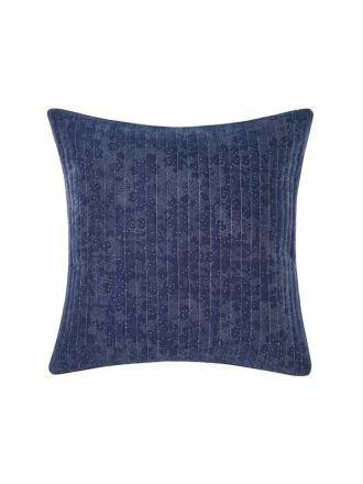 Hanei European Pillowcase