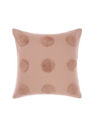Haze Maple European Pillowcase