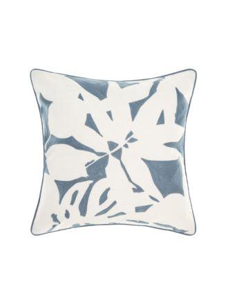 Hydra Cushion 45x45cm
