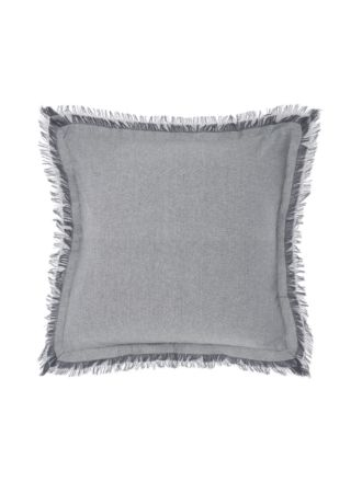 Iliana Blue Cushion 45x45cm