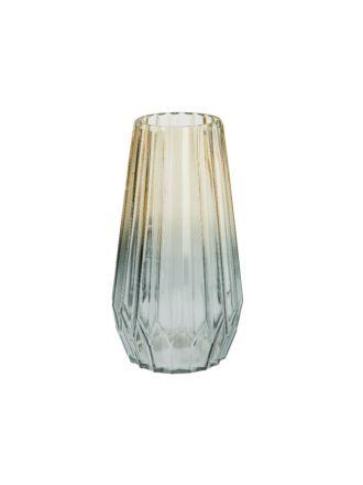 Jacinta Vase 30cm