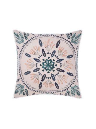Jolanda European Pillowcase