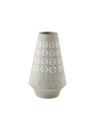 Kara Vase 22cm